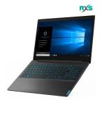 لپ تاپ لنوو IdeaPad L340 Core i5/16GB/1TB+128GB SSD/4GB