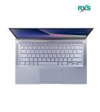 لپ تاپ ایسوس ZenBook 14 UX431FL i7(10510U)/16GB/512GB SSD/2GB