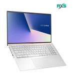 لپ تاپ ایسوس ZenBook 15 UX533FTC Core i7-10510U/16GB/1TB SSD/4GB