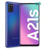 گوشی موبایل سامسونگ Galaxy A21s ظرفیت 32 و رم 3 گیگابایت