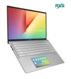 لپ تاپ ایسوس VivoBook S15 S532FL Core i7/16GB/512GB SSD/2GB