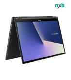 لپ تاپ ایسوس ZenBook Flip 15 UX563FD Core i7/16GB/1TB SSD/4GB