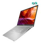 لپ تاپ ایسوس VivoBook X543UAi3/4GB RAM/1TB HDD