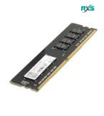رم جی اسکیل Aegis 8GB 3000MHz CL16