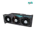 کارت گرافیک گیگابایت GeForce RTX 3090 EAGLE OC