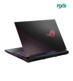 لپ تاپ ایسوس ROG Strix G512LI Core i7-10750H/24GB/1TB SSD/4GB
