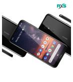گوشی موبایل نوکیا 3.2 حافظه 64 و رم 3 گیگابایت