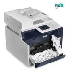 پرینتر چندکاره لیزری رنگی کانن i-SENSYS MF623CN