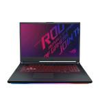 لپ تاپ ایسوس ROG Strix G731GT Core i7/32GB /1TB+512GB SSD/4GB