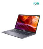 لپ تاپ ایسوس VivoBook R521JB i7/1065G7/8GB/1TB