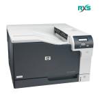 پرینتر لیزری رنگی اچ پی LaserJet Professional CP5225n