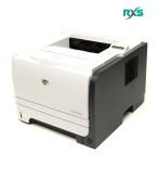 پرینتر تک کاره اچ پی HP LaserJet P2055DN