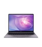 لپ تاپ هوآوی MateBook D13 Core i5-10210U/8GB/512GB SSD/2GB