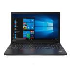 لپ تاپ لنوو ThinkPad E15 Core i7-10510U/8GB/1TB HDD/2GB