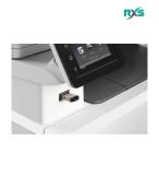 پرینتر رنگی لیزری اچ پی LaserJet Pro MFP M281fdw