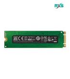 اس اس دی اینترنال 250 گیگابایت سامسونگ MZ-N6E250BW 860 EVO M.2