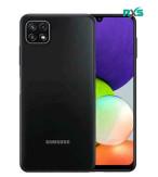 گوشی موبایل سامسونگ Galaxy A22 5G ظرفیت 128 گیگابایت