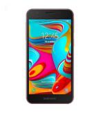گوشی موبایل سامسونگ مدل Galaxy A2 Core دو سیم کارت
