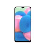 گوشی موبایل سامسونگ مدل گلکسی A30s دو سیم کارت ظرفيت 128 گیگابایت