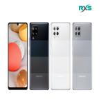 گوشی موبایل سامسونگ Galaxy A42 5G ظرفیت 128و رم 6 گیگابایت