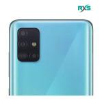 گوشی موبایل سامسونگ Galaxy A51 Duos SM-A515F/DSN ظرفیت 128 و رم 8 گیگابایت