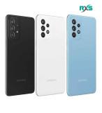 گوشی موبایل سامسونگ Galaxy A52 5G ظرفیت 128 و رم 6 گیگابایت