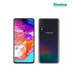 گوشی موبایل سامسونگ Galaxy A70 ظرفیت 128 و رم 8 گیگابایت