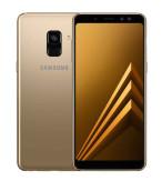 گوشی موبایل سامسونگ Galaxy A8 (2018) A530F/DS ظرفیت 64 و رم 4 گیگابایت