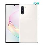 گوشی موبایل سامسونگ Galaxy Note10 N970F/DS ظرفیت 256 گیگابایت