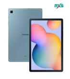 تبلت سامسونگ Galaxy Tab S6 Lite SM-P615 ظرفیت 64 و رم 4 گیگابایت