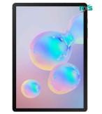 تبلت سامسونگ GALAXY TAB S6 T865 LTE ظرفیت 128 و رم 8 گیگابایت