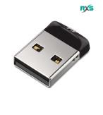 فلش مموری سن ديسک Cruzer Fit CZ33 16GB