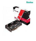 کارت گرافیک سافایر مدل PULSE RX 5700 XT 8G حافظه 8 گیگابایت