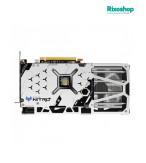 کارت گرافیک سافایر مدل Radeon RX 5500 XT