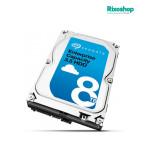 هارد اینترنال سیگیت Enterprise ST8000NM0055 8TB