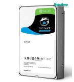 هارد اینترنال سیگیت SkyHawk ST1000VX005-1TB