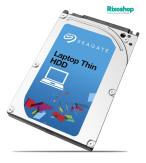 هارد لپ تاپ سیگیت ST1000LM014 1TB