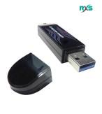 Silicon Power Blaze B10 16GB Flash Memory