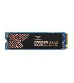 اس اس دی تیم گروپ CARDEA ZERO Z440 1TB