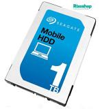 هارد 2.5 اینچ لپ تاپ وسترن دیجیتال Blue 1TB