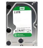 هارد اینترنال وسترن دیجیتال Green WD20EZRX 2TB