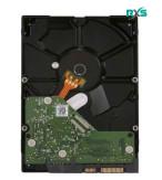 هارد اینترنال وسترن دیجیتال WD10EURX GreenPower Stock 1TB