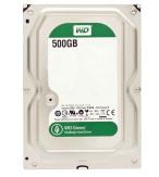 هارد اینترنال وسترن دیجیتال 500GB