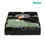 هارد اینترنال وسترن دیجیتال Purple WD40PURX Surveillance 4TBاینترنال وسترن دیجیتال سری بنفش مدل WD40PURX ظرفیت 4 ترابایت
