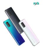 گوشی موبایل شیائومی Mi 10 Lite 5G ظرفیت 128 و رم 6 گیگابایت