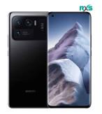 گوشی موبایل شیائومی Mi 11 Ultra ظرفیت 512 و رم 12 گیگابایت