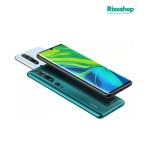 گوشی موبایل شیائومی مدل Mi Note 10 Pro دو سیم کارت ظرفيت 256 گیگابایت