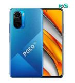 گوشی موبایل شیائومی POCO F3 ظرفیت 256 گیگابایت