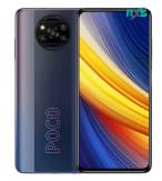 گوشی موبایل شیائومی Poco x3 pro ظرفیت 128 گیگابایت