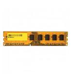 رم دسکتاپ DDR4 تک کاناله 2400 مگاهرتز زپلین مدلز ظرفیت 4 گیگابایت